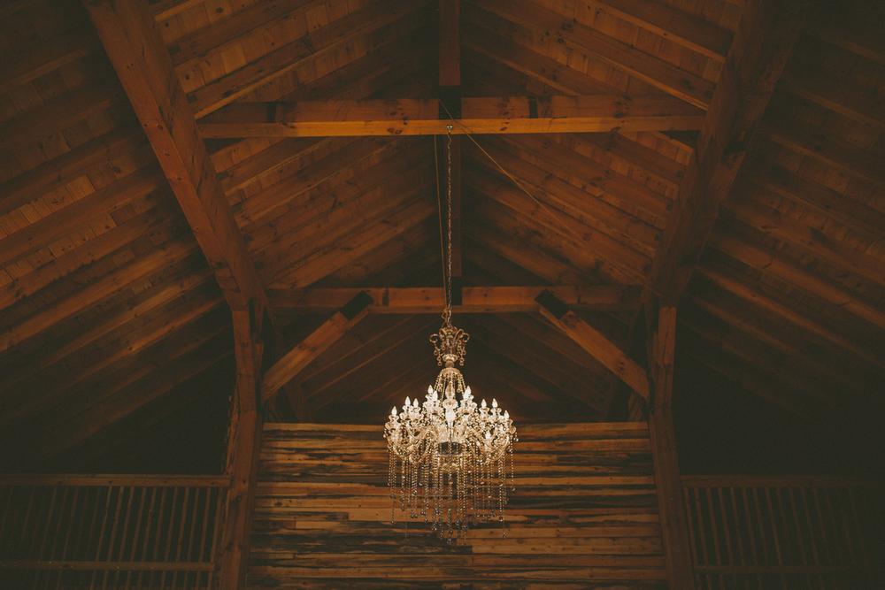 Wedding_Liam+Emily-421.jpg