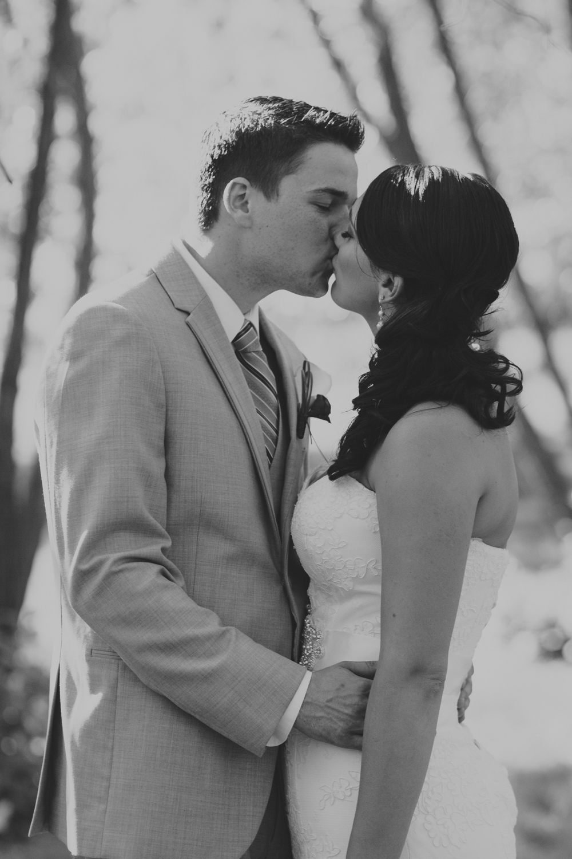 Wedding_Rhaya+Brad-182.jpg