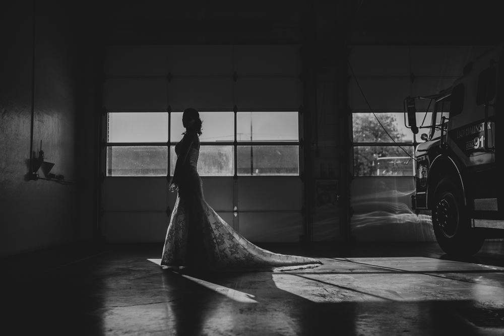 Wedding_Rhaya+Brad-243.jpg