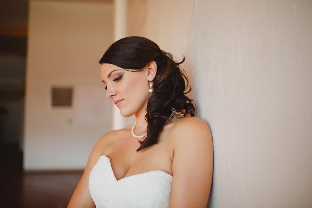 Wedding_Rhaya+Brad-249.jpg