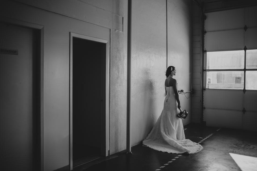 Wedding_Rhaya+Brad-252.jpg