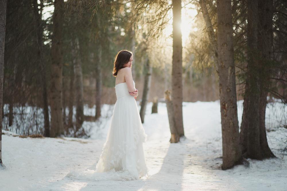Julie-Bridal-010.jpg