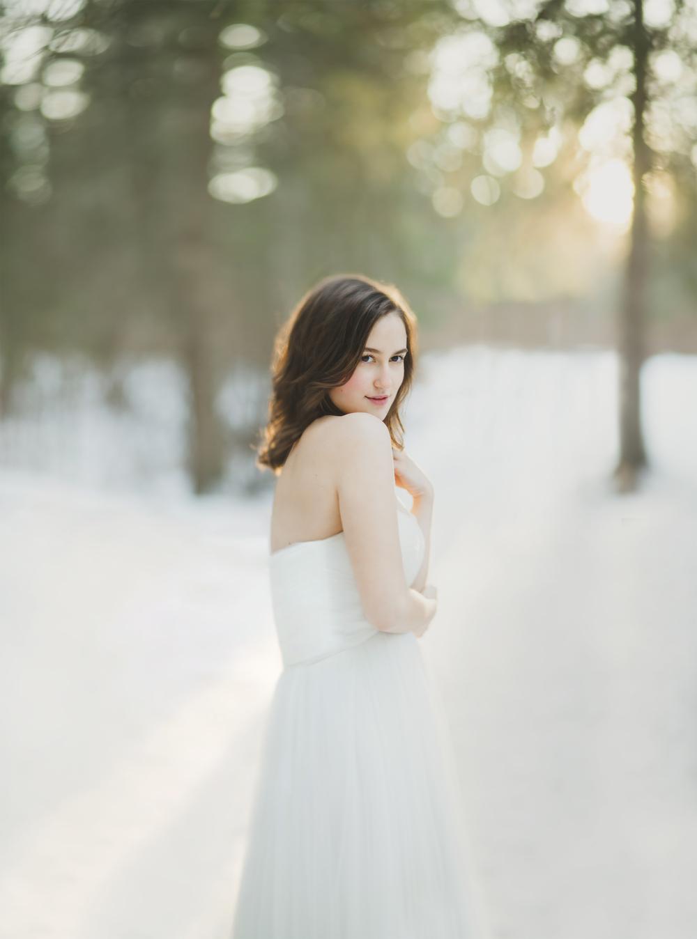 Bridal Portrait_Julie.jpg