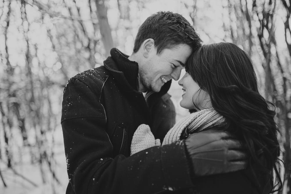 Engagement-Rhaya & Brad-005.jpg