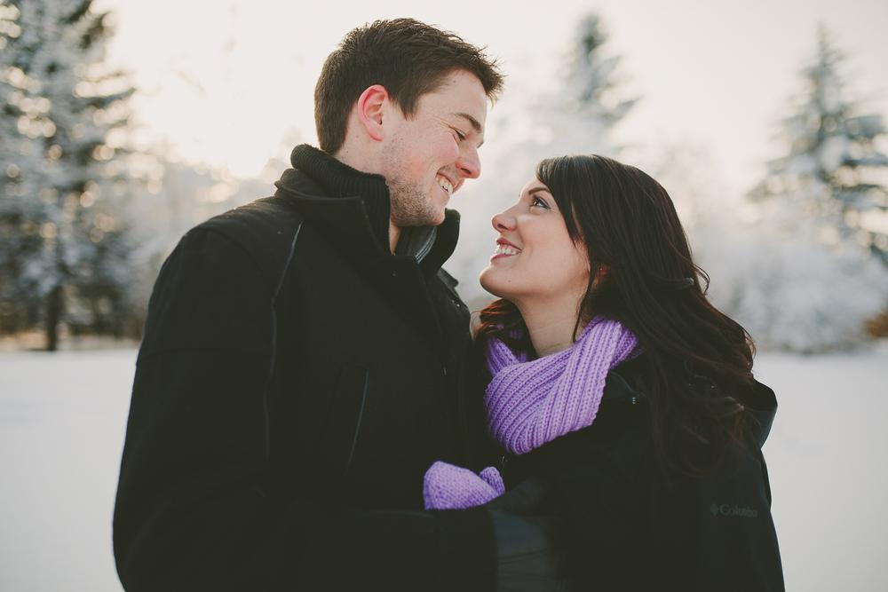 Engagement-Rhaya & Brad-012.jpg