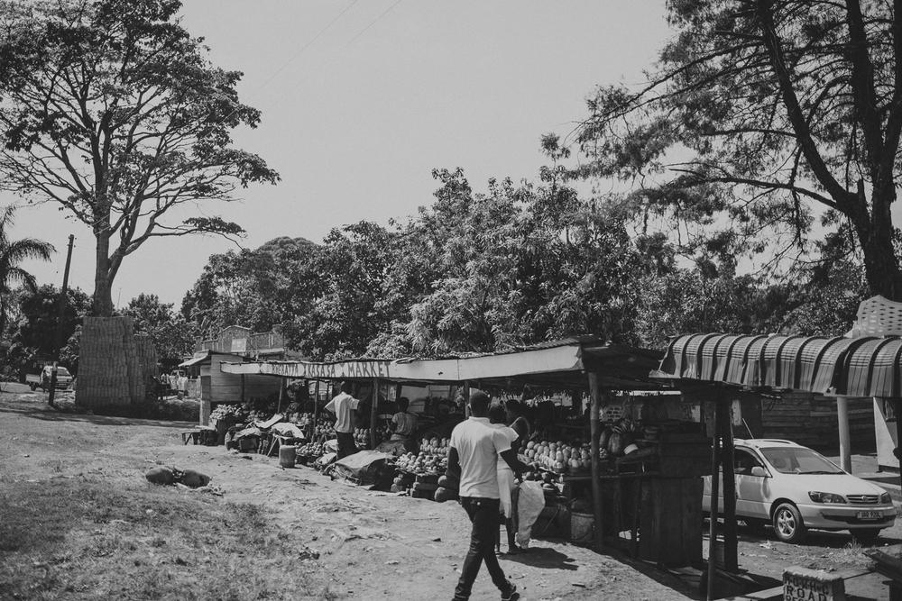 Travel_Uganda-002.jpg