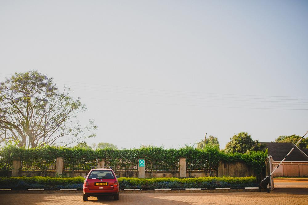Travel_Uganda-006.jpg