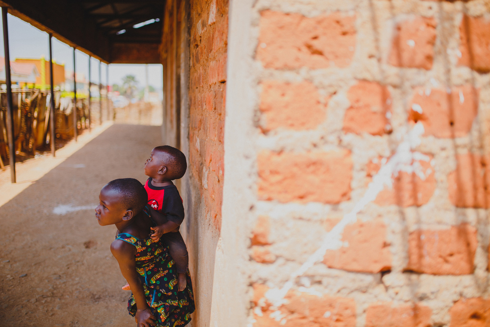 Travel_Uganda-042.jpg