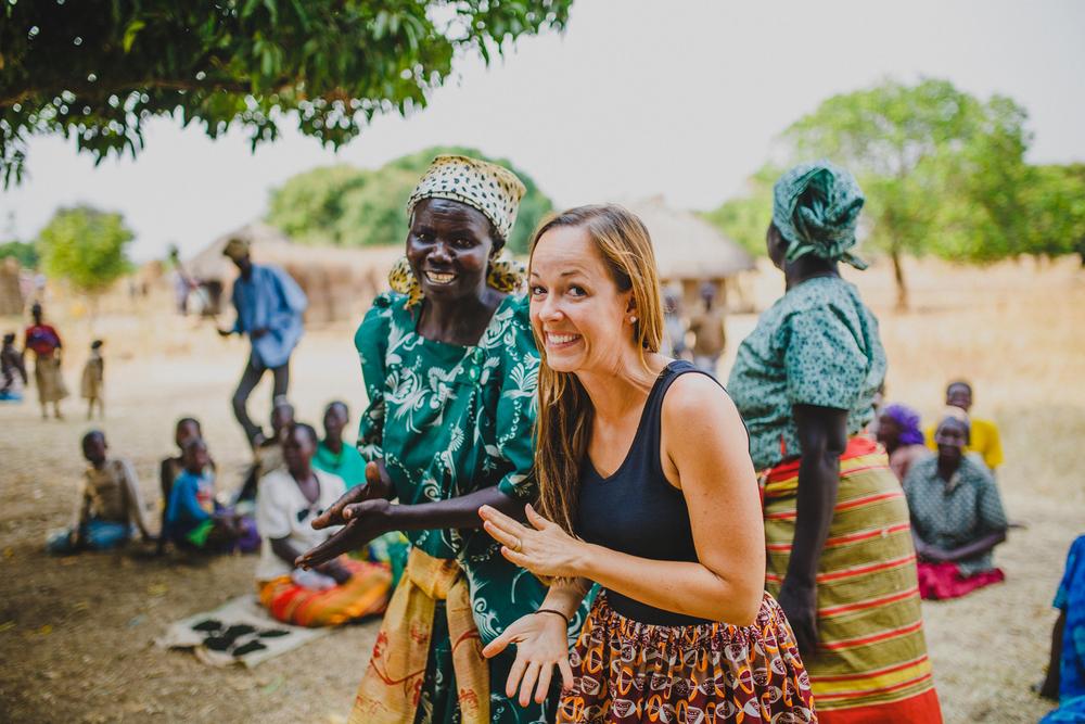Travel_Uganda-055.jpg