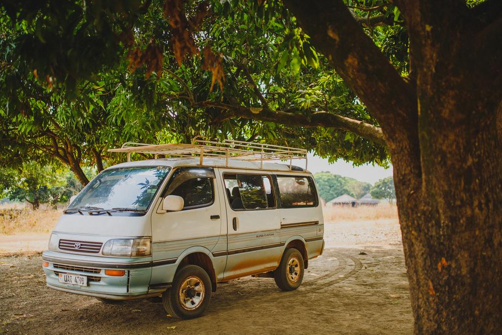Travel_Uganda-052.jpg