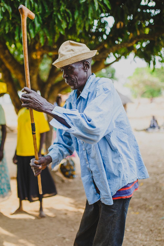 Travel_Uganda-058.jpg