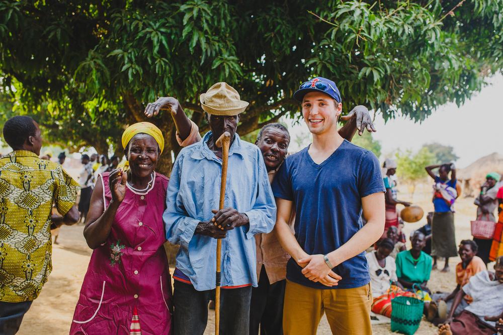 Travel_Uganda-061.jpg