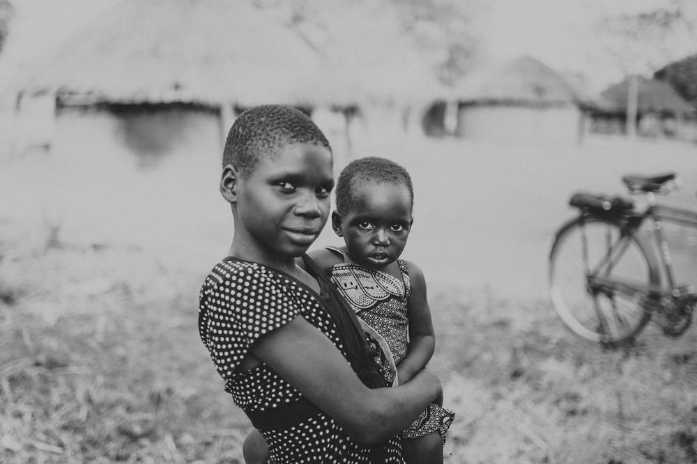 Travel_Uganda-064.jpg