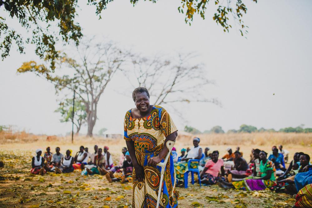 Travel_Uganda-082.jpg