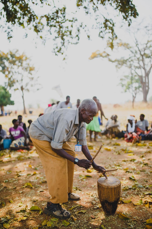 Travel_Uganda-083.jpg