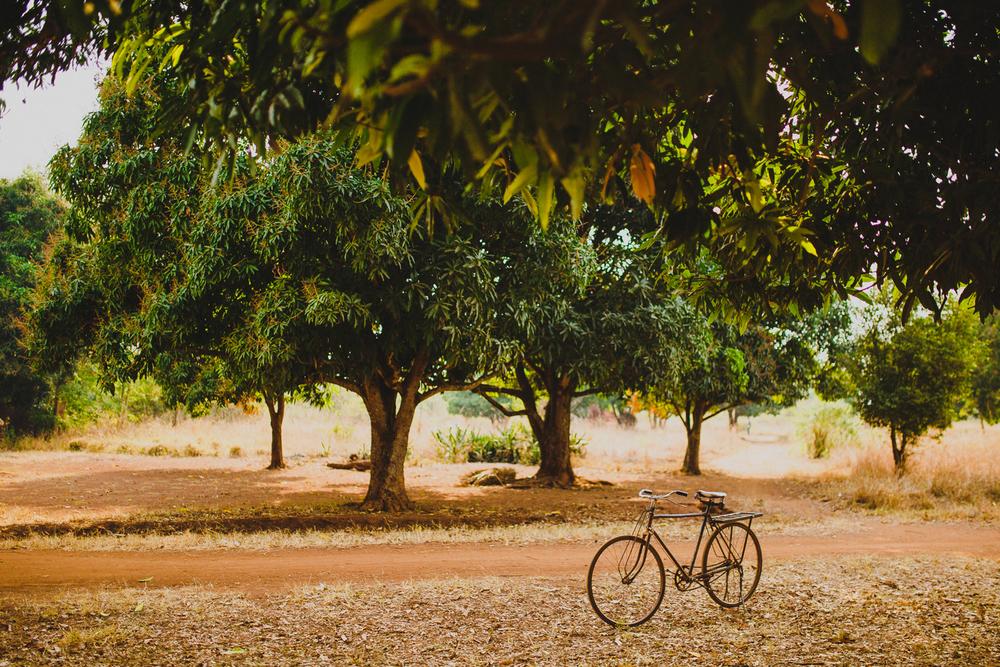 Travel_Uganda-101.jpg