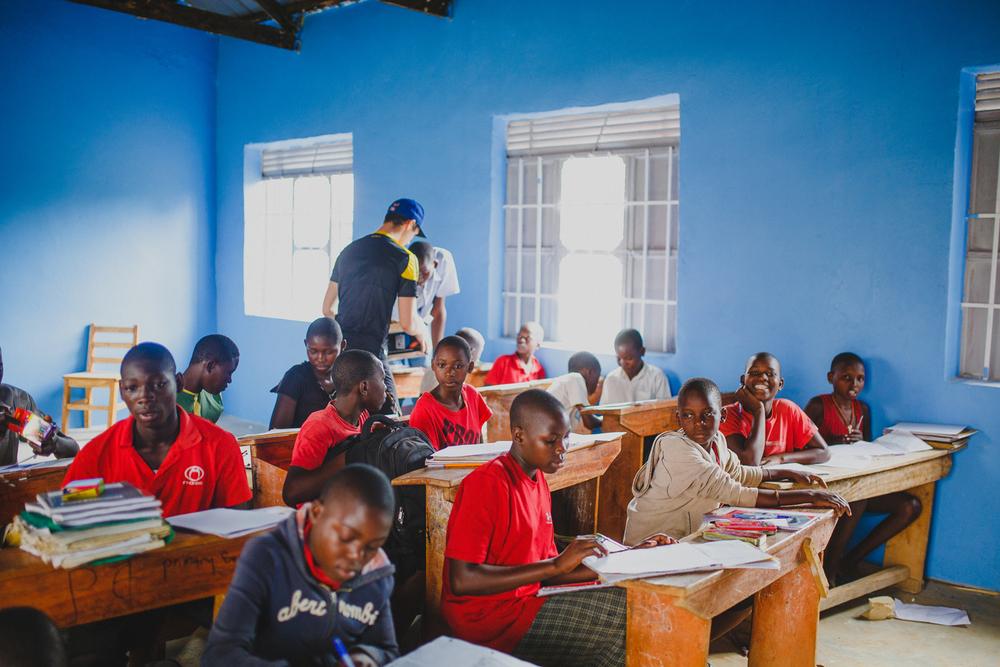 Travel_Uganda-108.jpg