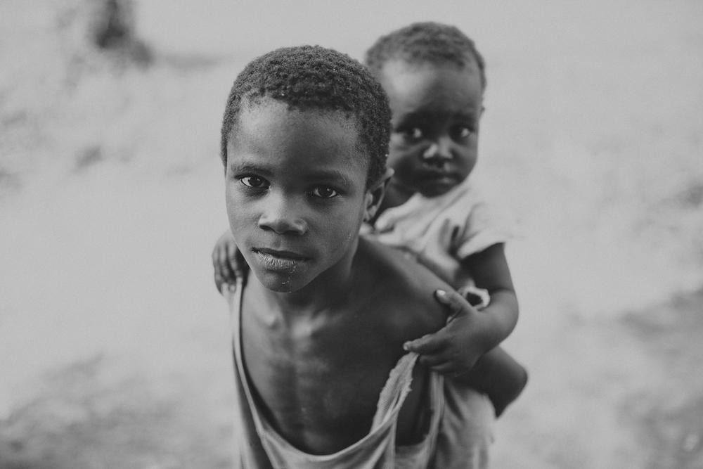 Travel_Uganda-119.jpg
