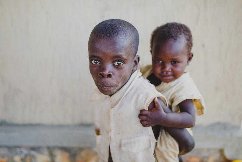 Travel_Uganda-122.jpg