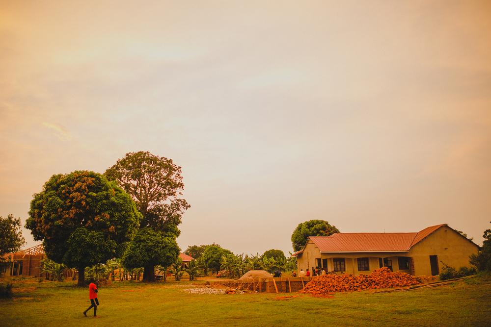 Travel_Uganda-126.jpg
