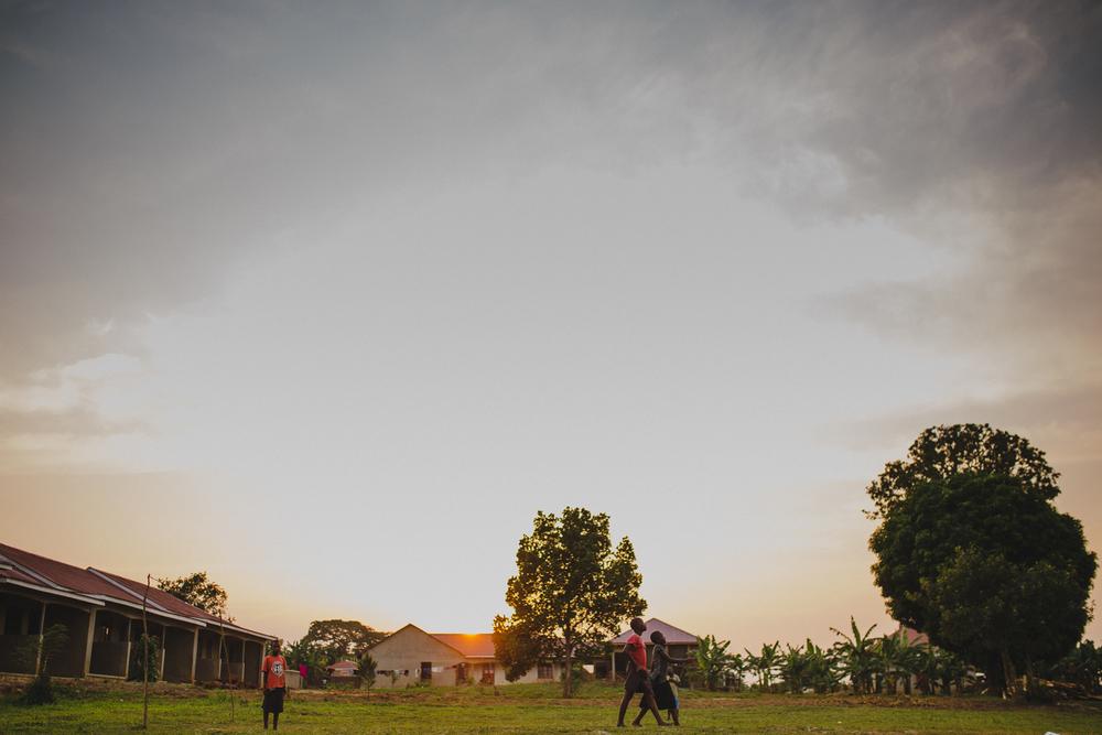 Travel_Uganda-228.jpg