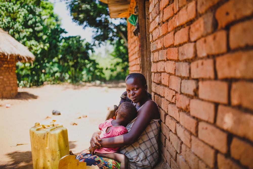 Travel_Uganda-128.jpg