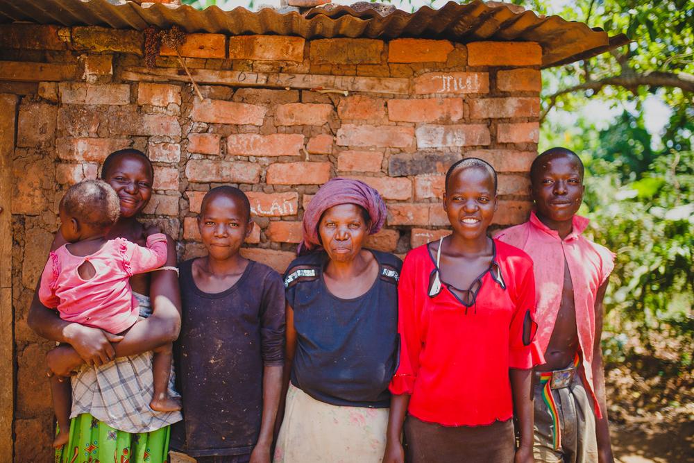 Travel_Uganda-130.jpg
