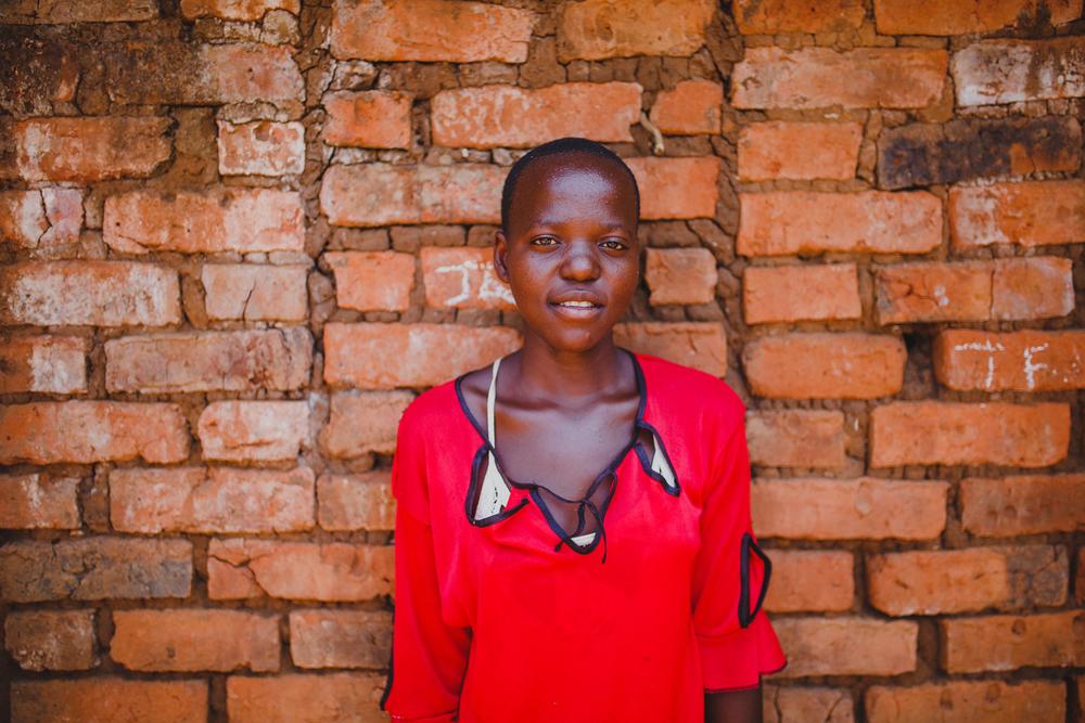 Travel_Uganda-132.jpg