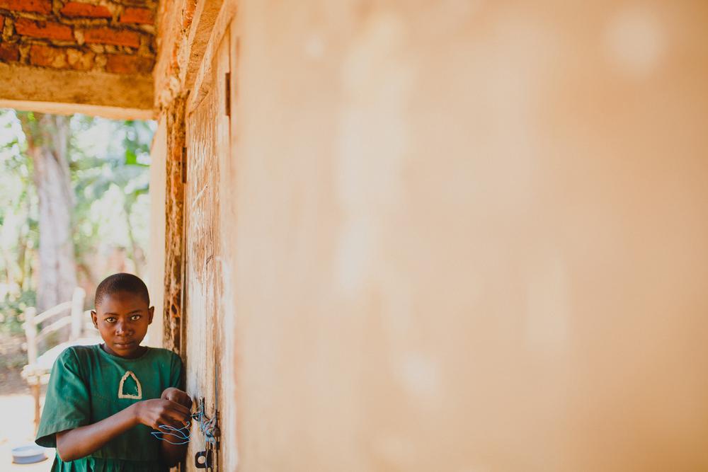 Travel_Uganda-143.jpg