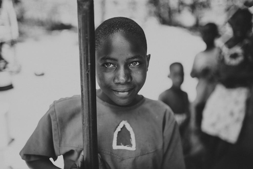 Travel_Uganda-151.jpg