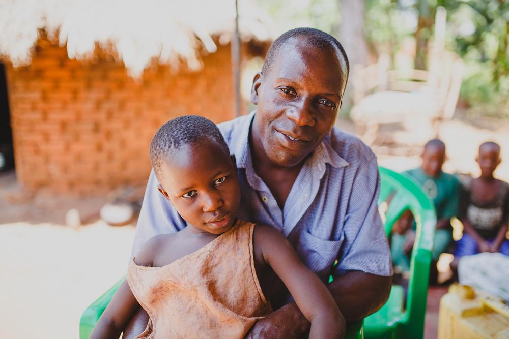 Travel_Uganda-149.jpg