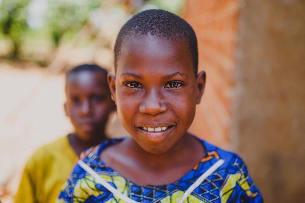 Travel_Uganda-153.jpg