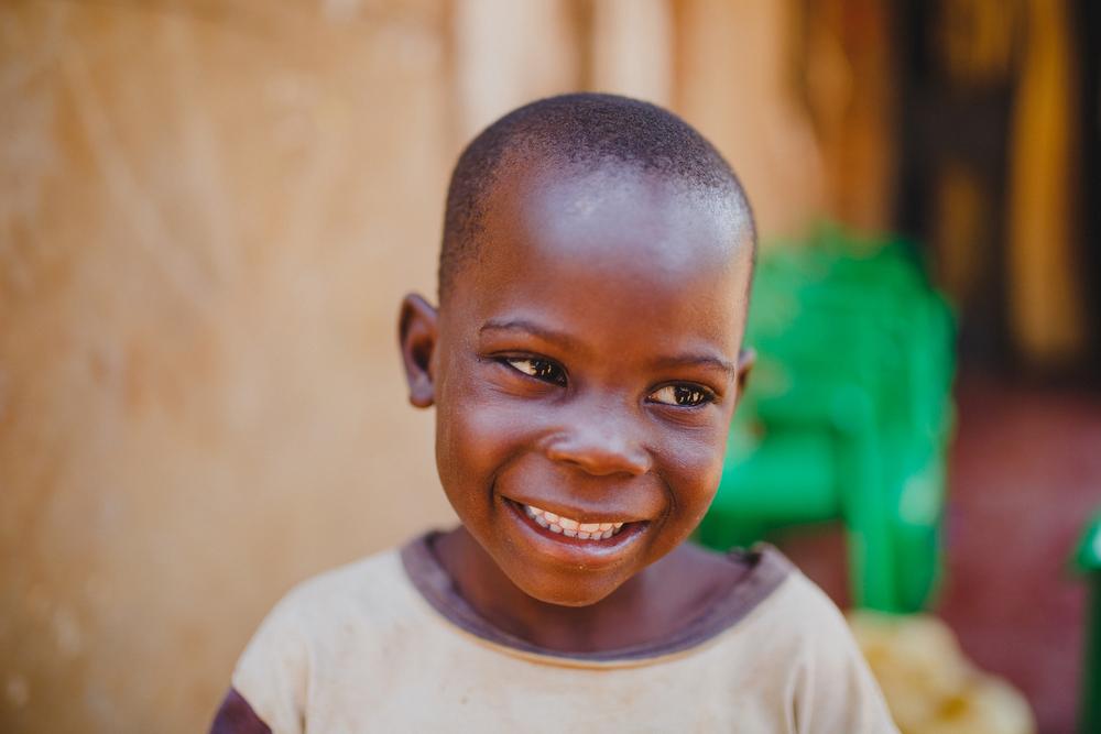 Travel_Uganda-158.jpg