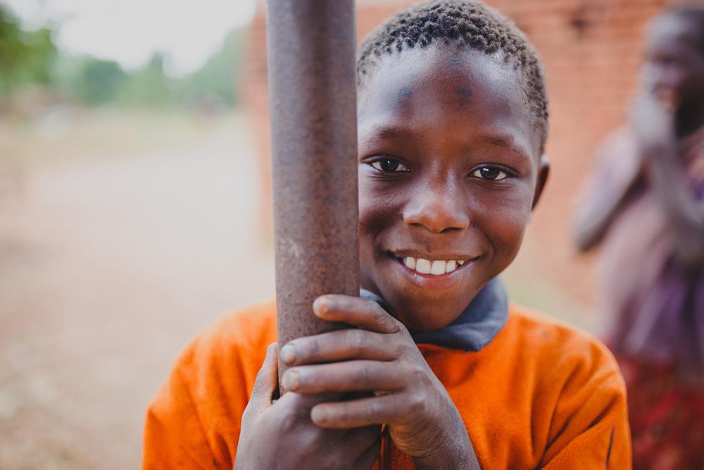 Travel_Uganda-175.jpg
