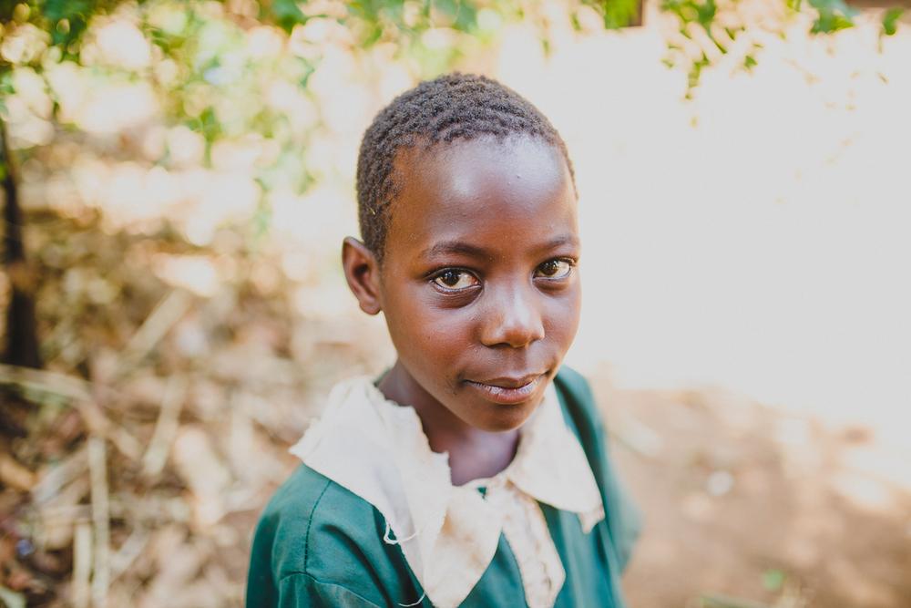 Travel_Uganda-193.jpg