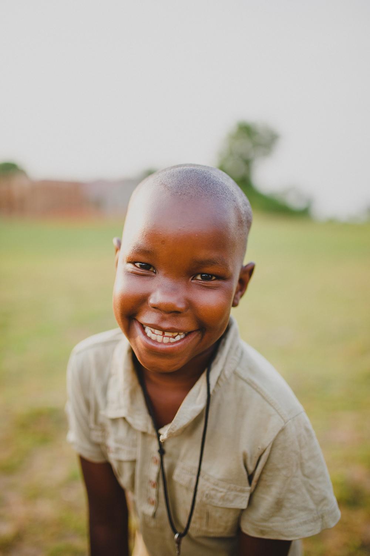 Travel_Uganda-204.jpg