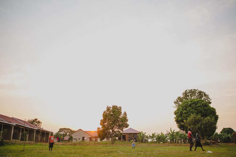 Travel_Uganda-229.jpg
