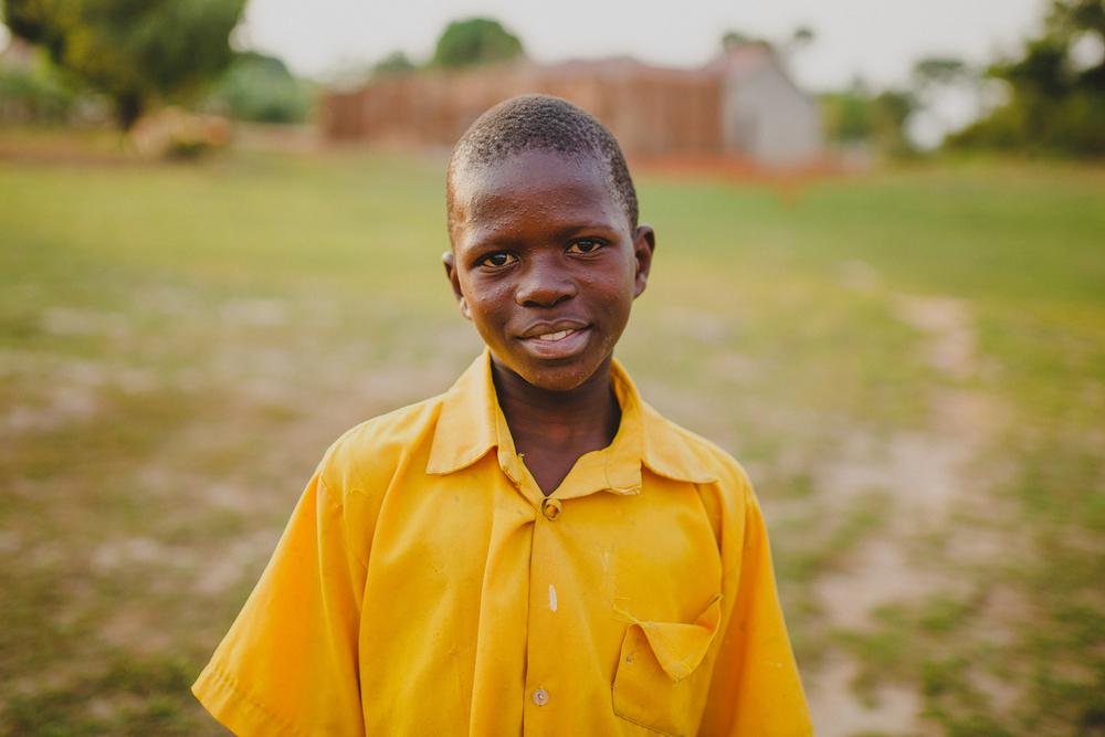 Travel_Uganda-213.jpg