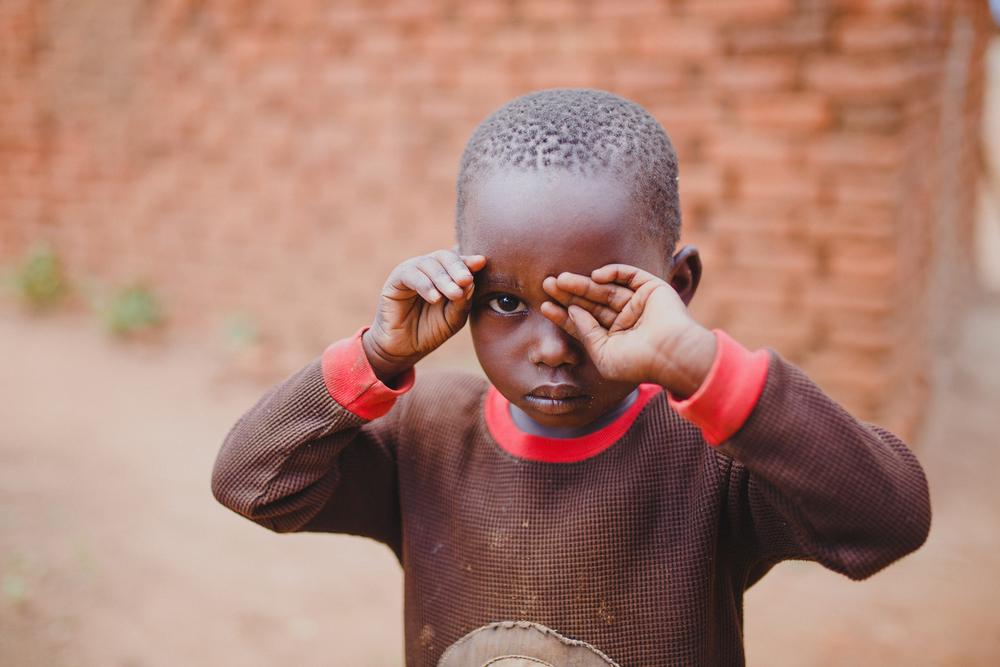 Travel_Uganda-177.jpg