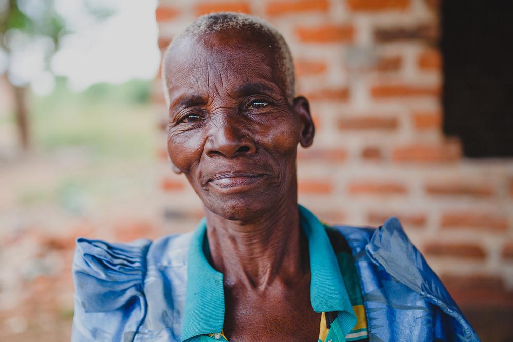 Travel_Uganda-176.jpg