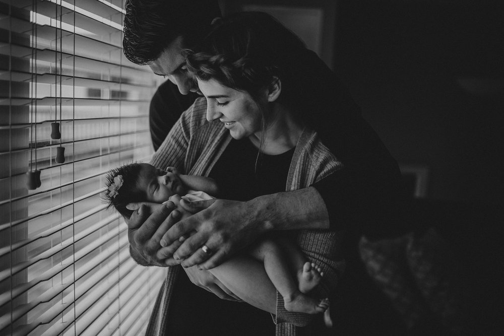 Newborn_Meela Young-043.jpg