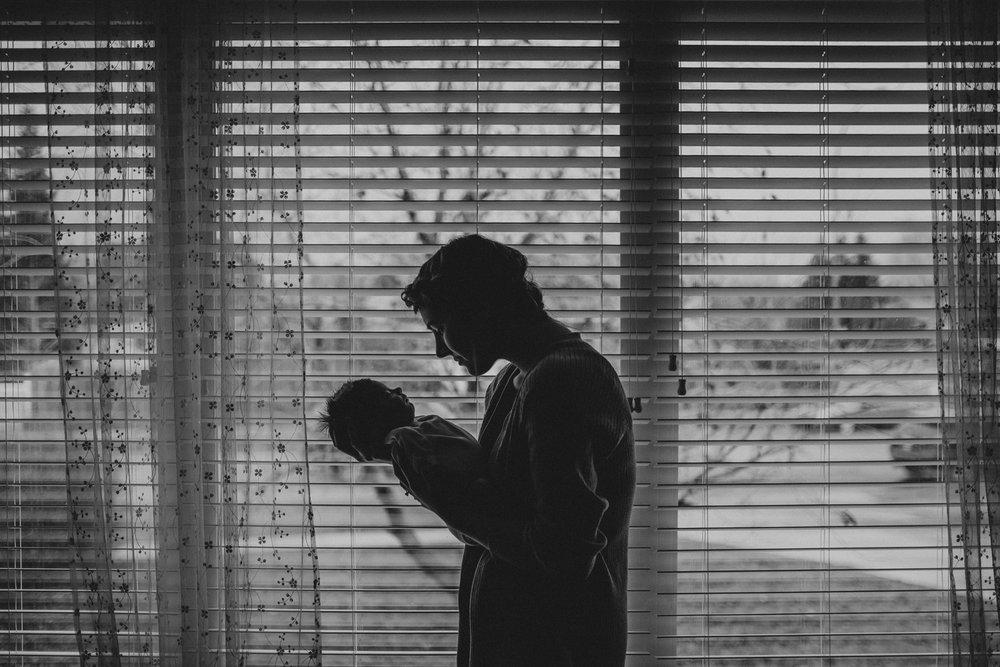 Newborn_Meela Young-052.jpg