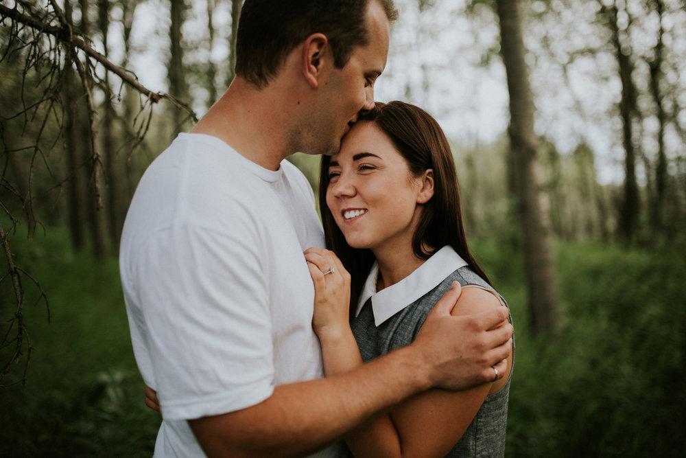 Engagement - Joey + Garrett-028.jpg