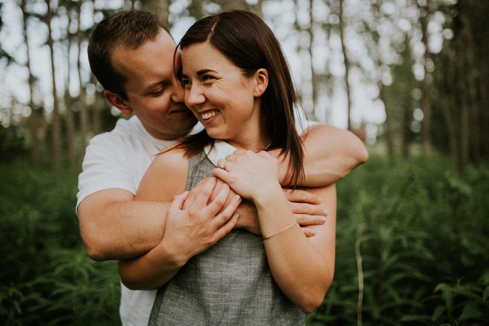 Engagement - Joey + Garrett-039.jpg