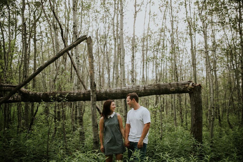 Engagement - Joey + Garrett-043.jpg