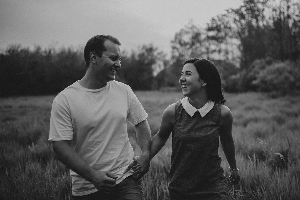 Engagement - Joey + Garrett-057.jpg