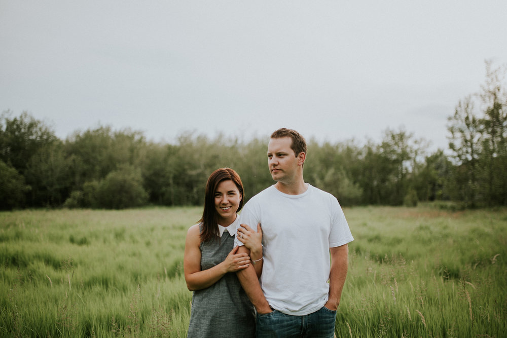 Engagement - Joey + Garrett-060.jpg