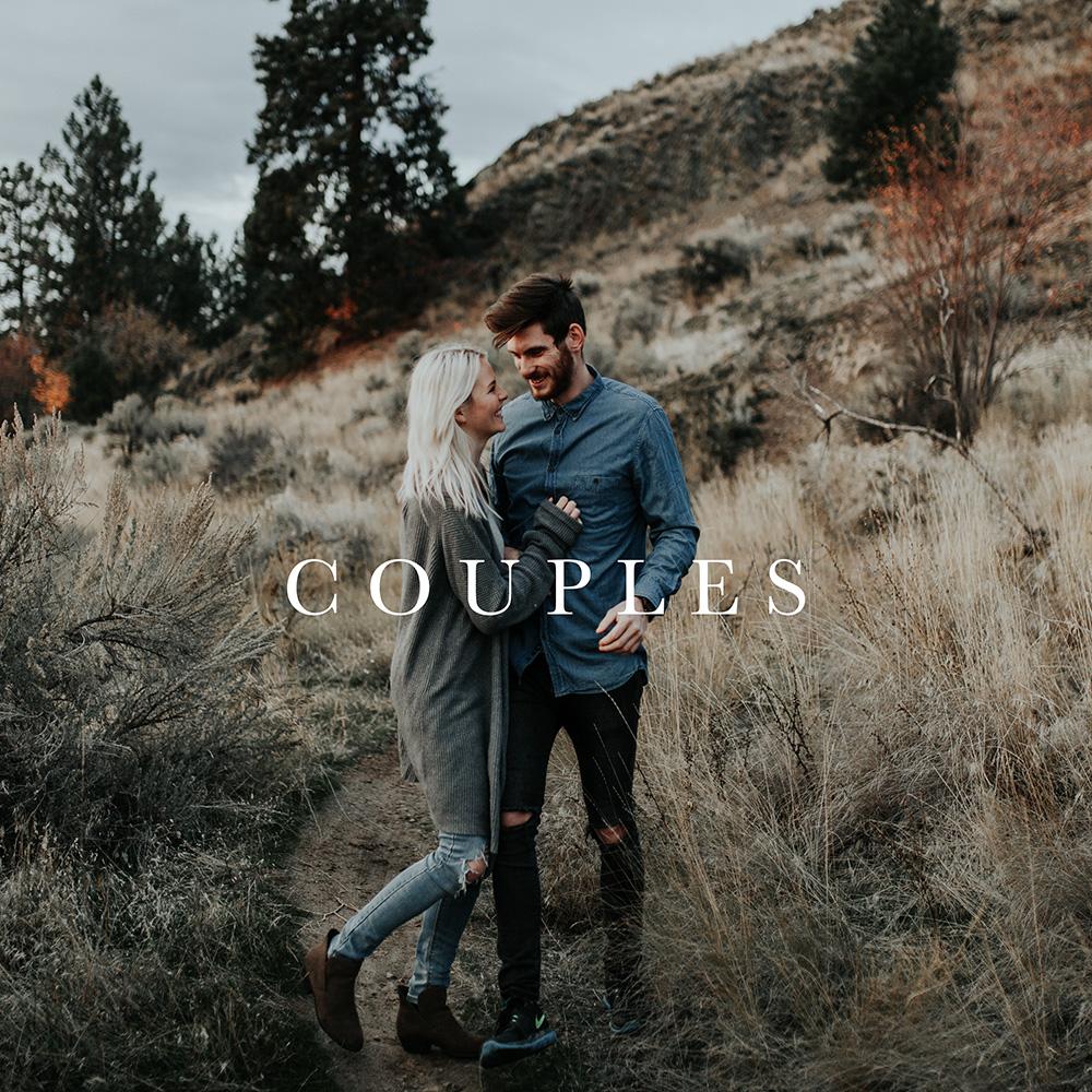 Couples Banner.jpg