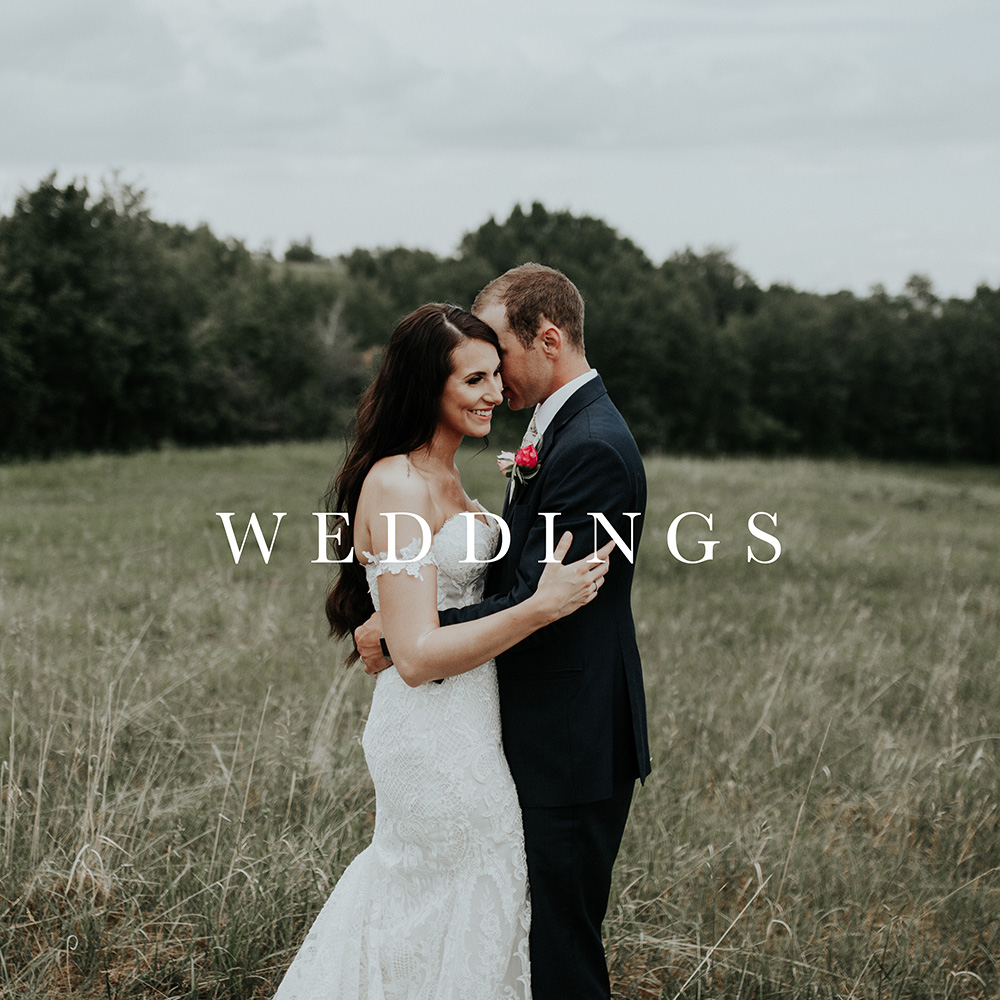 Weddings Banner.jpg