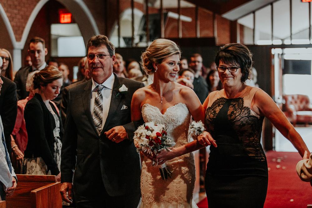 Lloydminster Wedding Photographer-019.jpg